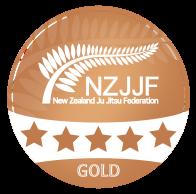 NZJJF Quality Gold.png