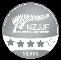 NZJJF Quality Silver.png