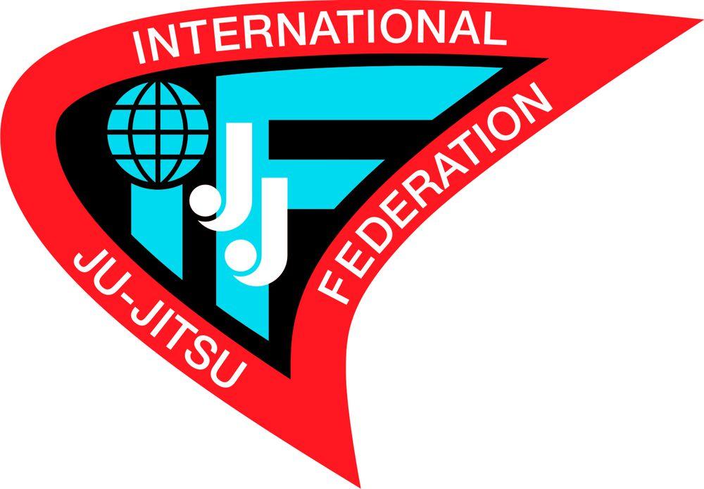 JJIF Logo